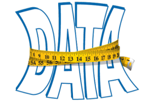 WS-Data-Diet