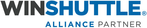Winshuttle Alliance Partner